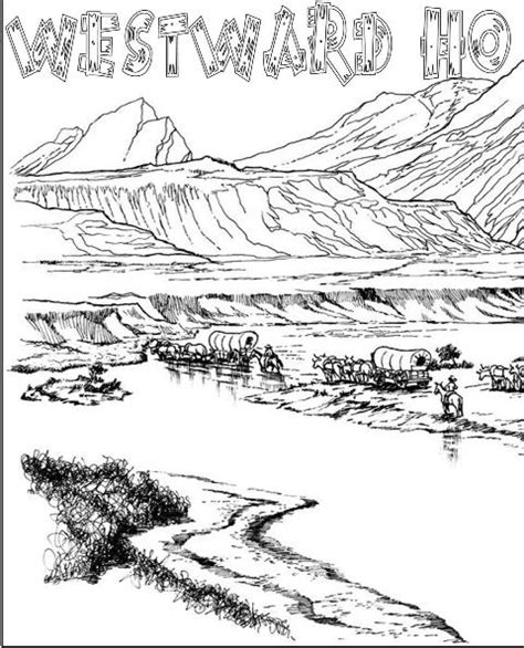 trail of tears native american coloring pages coloring pages