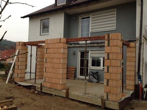 anbau an ein bestehendes wohnhaus kanefzky bau gmbh bau ausbau sanierung