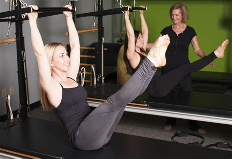 pilates center  omaha omaha ne