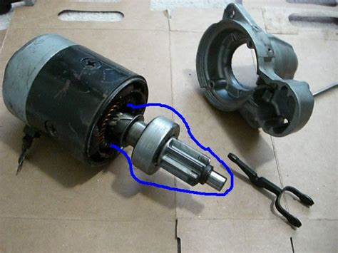 how to build a motor go kart 17 best ideas about starter motor on factory