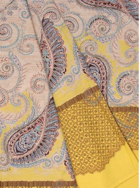 gran foulard divani bassetti bassetti granfoulard telo arredo copritutto bellini