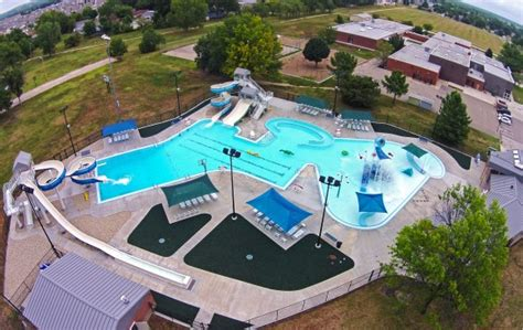 community pool design community pools waters edge aquatic design