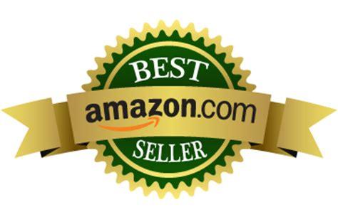 best seller authors awards