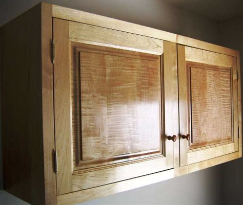 office wall cabinets custom living room and office furniture by jim petelin of