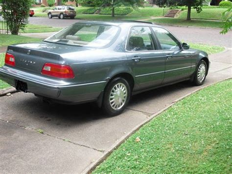 auto air conditioning repair 1994 acura legend navigation system find used 1994 acura legend l sedan 4 door 3 2l in ashland kentucky united states
