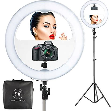 best ring light mirror for makeup best ring light for makeup professionals abluo uk