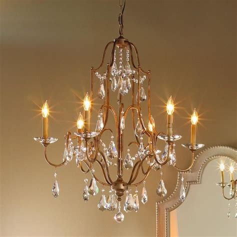 Dining Room Chandeliers With Shades 80 Best Chandeliers Images On Chandelier Shades Kitchen Lighting And Dining Room
