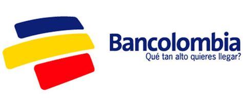 cuenta de ahorros bancolombia youtube cuenta de bancolombia cuenta de ahorros