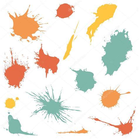 the color spot color spots stock vector 169 nikiteev 59533821