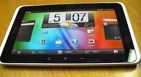 Tablet Dengan Stylus htc flyer tablet dengan stylus okezone techno