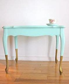Furniture Dipping by 1000 Images About Gold Dipped Furniture On