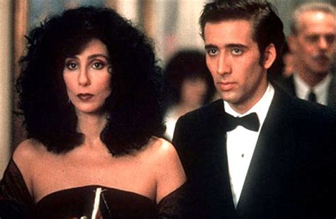 movie nicolas cage and cher daily film dose a daily film appreciation and review blog
