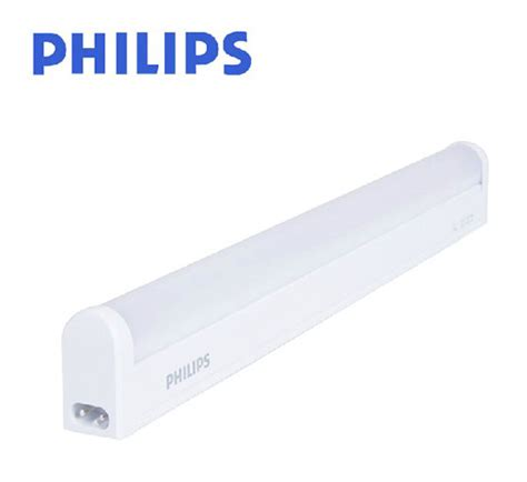 Lu Led T5 Philips philips led t5 integration 0 3m 3 6w 0 6m 7w 0 9m 10w