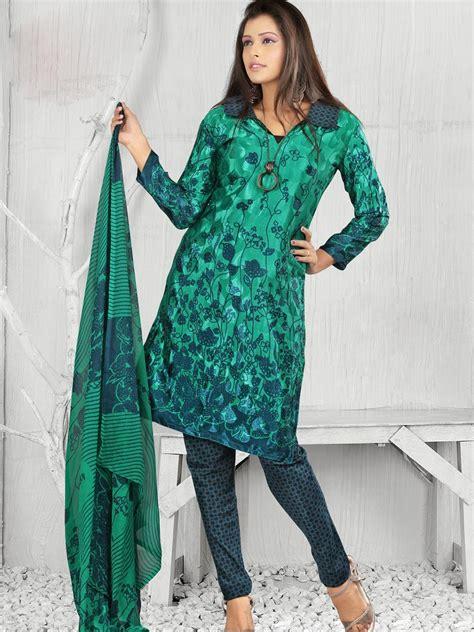 unstitched salwar suits online cilory