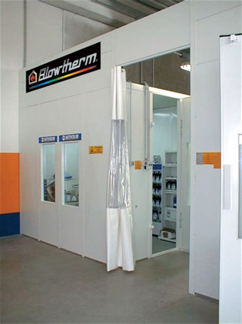 paint mixing room the mixing box paint mix rooms automotive paint prep