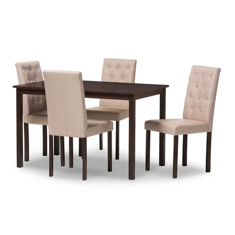 dining room furniture deals outlet deals amazoncom autos post