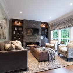 Living Room Design No Fireplace Electric Fireplace Design Ideas Pictures Remodel And