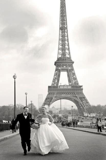 imagenes romanticas en paris par 237 s y venecia las ciudades mas rom 225 nticas del mundo