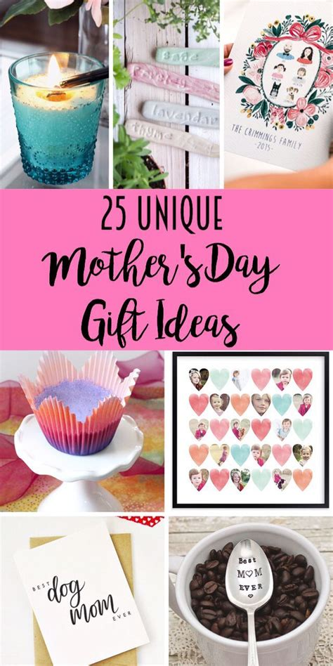 unique mothers day gifts 198 best images about for mom on pinterest mom ideas
