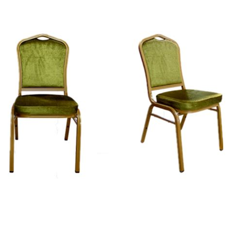 Grossiste Chaise by Grossiste Chaise Gallery Of Great Chaise Napoleon Pg With