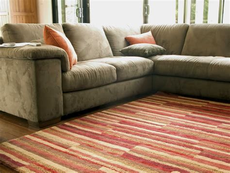can you clean a couch with a rug doctor furniture cleaning dupage county il chem dry of stratford
