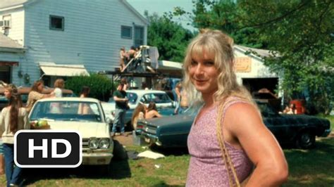 taking woodstock 3 movie clip you re security 2009