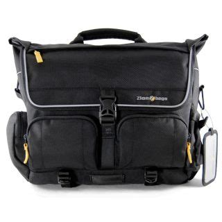 Sling Bag Selempang Morymony products mormon bags zion bags