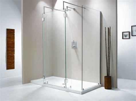 bath shower doors glass frameless shower door ideas for bathroom frosted glass shower door frameless for modern bathroom design