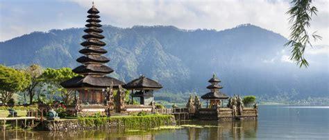 Urlaub In Indonesien Erfahrungen by Gili Trawangan Urlaub Buchen Jahn Reisen