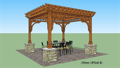 Pergola Design Ideas Pergola Design Plans Free Vinyl Images Of Pergolas Design