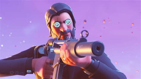 how fortnite is for you how many v bucks can you get per day in fortnite save the