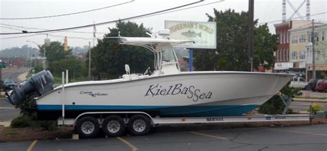 naming your boat naming your boat the hull truth boating and fishing forum