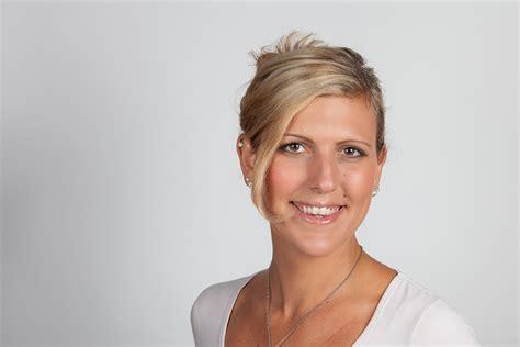 Bewerbungsfoto Recklinghausen Foerster Fotografie Werbung Bewerbungsfoto Navigator