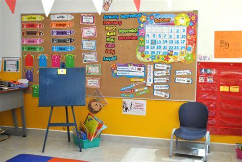 ideas para decorar un salon de clase de espanol fotografias de como decorar un salon de clases fundaci 243