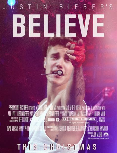 justin bieber movie december 25 looking ahead new movie releases for christmas day