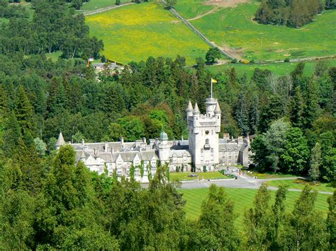 One Balmoral Floor Plan the duchess kate and her brood kate william and george