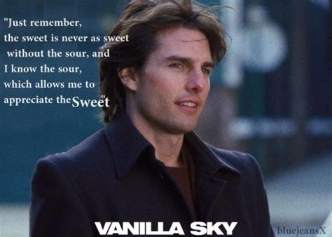 tom cruise film quotes 104 best images about movie vanilla sky on pinterest