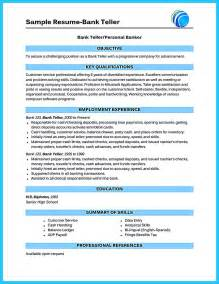 top essay writing cover letter introduction without name