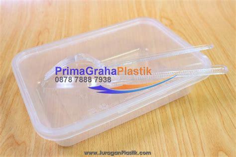 Eceran Sendok Makan Plastik Hitam Termurah sendok garpu makan panjang kh transparan keras stock kosong tidak tersedia lagi home