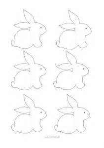 template rabbit rabbit template templates for pip s room