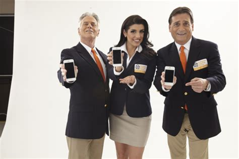 Pch Sweepstakes Enter - can i enter the pch sweepstakes from a mobile phone yes pch blog