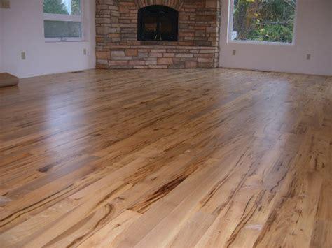 Flooring Portland Oregon by Hardwood Flooring Portland Oregon Alyssamyers