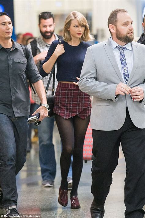 taylor swift tassel dress taylor swift leaves australia in micro mini skort and