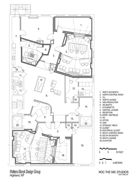 the sound floor plan 202 best images about recording studios on pinterest