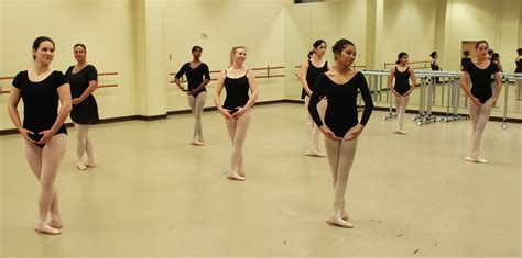 classes for patel conservatory from the class of the