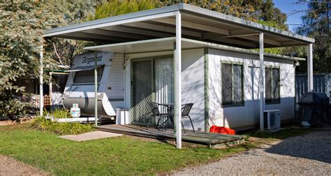 carports pargola builder in shepparton all sheds