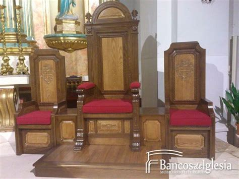sede papale sede el toboso