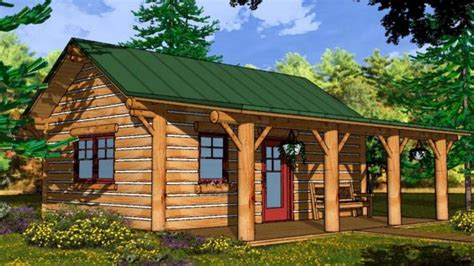small log home plans one story log cabin homes one story small log cabin house plans small log cabin interiors
