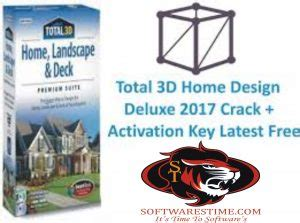 total 3d home design deluxe free total 3d home design deluxe 2017 activation key free