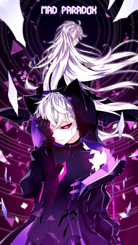 elsword anime plus 1238 best elsword images on anime anime